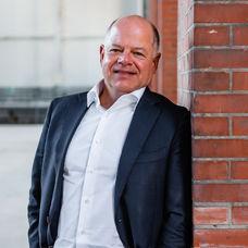 Dirk Van Bulck