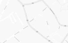 Map afbeelding detail pand